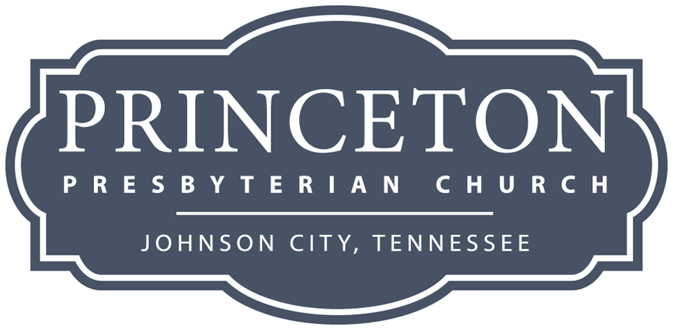 Princeton Presbyterian Church (PCA) – Johnson City, Tennessee